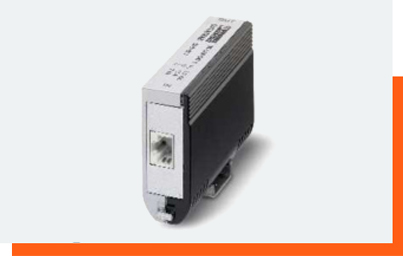 Surge protection and interference suppression filters